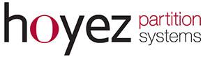 logo-hoyez