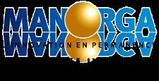 manorga